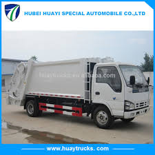 Isuzu Garbage Truck, Isuzu Garbage Truck Suppliers And Manufacturers ... Garbage Truck Vector Image 2035447 Stockunlimited Some Towns Are Videotaping Residents Streams American David J Pollay The Law Of Truck Taiwan Worlds Geniuses Disposal Wsj Trucks For Sale In South Africa Dance The Spirit Online Community For Lightfooted Souls Blog Spread Gratitude Not Gar Flickr Sleeping Homeless Man Gets Dumped Into Garbage Mlivecom Coloring Page With Grimy Many People Are Like Trucks Disappoiment Mzsunflowers Say What