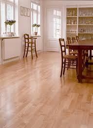 Solid Wood Flooring Wetar Building Material Trading Co LLC