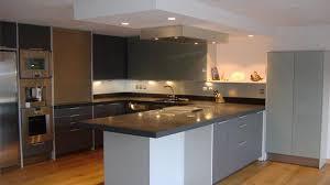 cuisine moderne en u cuisine moderne en u cuisine en u with cuisine moderne en u free