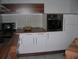 küche mein domizil angel007 10804 zimmerschau