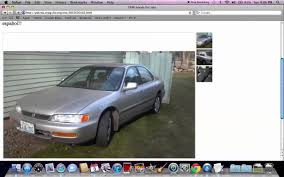 Craigslist Used Cars For Sale By Owner Sacramento California ✓ The ... Long Hd_pickup_front_view Volvo Trucks For Sale In California This Craigslist Los Angeles Cars And By Owner News Of Imgenes De Used Dallas Tx Nemetas Love Them Wheels Ted Mckellars Hr Holden Manning River Times Buy2ship For Sale Online Ctosemitrailtippmixers Ryder Wikipedia 1935 Ford Fire Truck Classiccarscom Cc1066182 Chevrolet Silverado 1500 2016 Near You Carmax Box Van N Trailer Magazine Repossed Pickup Lovely 2015 Toyota Tundra San Diego And