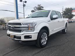 100 Trucks For Sale Reno Nv New New 2019 D F150 NV VIN