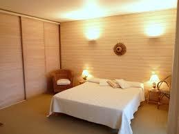 chambre d h es jean de luz villa argi eder bed and breakfast à jean de luz official