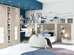 Modern Kids Room Medium Size Of Cool Boys Bedroom For Your Decorating