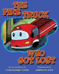 The Fire Truck Who Got Lost | The Art Of Autism Truck Like Progressive Driving School Httpwwwfacebookcom History Shannon Moving And Storage Great Mud Mudder Trucks I Like Pinterest Mudding Im Growing A Truck In The Garden Poems By Collins Big Cat Welcome Facebook Likes Load Cement Tony Hoagland Poetry Magazine List State Library Of Nsw National Month Poetrycubed Winners Radio 12 Wifi Enabled Driverless Lorries Complete Weeklong Journey Kids Toys Cstruction Loader Chase For Kids Unboxing Drive Today Red Focus Cided To Cut Me Off Very