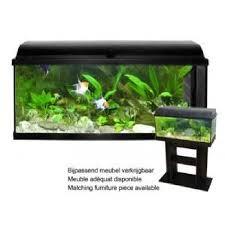 aquarium 96 litres achat vente aquarium 96 litres pas cher