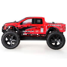 SST 1928V2 2.4GHz 3CH 4WD Brushed 1/10 45km/h Electric RTR Monster ... Buy Hsp 112 Scale Electric Rc Monster Truck Brushed Version Shop For Cars At Epicstuffcouk Kyosho Mad Crusher 18scale Brushless Dropship Wltoys 12402 24g Gptoys S912 Luctan 33mph Hobby Hpi Jumpshot Mt 110 Rtr 2wd Hpi5116 Red Dragon Best L343 124 Choice Products 24ghz Remote Control Tkr5603 Mt410 110th 44 Pro Kit Tekno