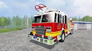 American Firetruck For Farming Simulator 2015 Download Fire Truck Parking Hd For Android Firefighters The Simulation Game Ps4 Playstation Fire Engine Simulator Android Gameplay Fullhd Youtube Truck Driver Traing Faac Rescue Driving School 2018 13 Apk American Fire Truck With Working Hose V10 Mod Farming 3d Emergency Parking Real Police Scania Streamline Skin Mod Firefighter Revenue Timates Google Play Store Us Games 2017 In Tap American Engine V10 Final Simulator 19 17 15