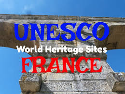 unesco siege 20 unesco heritage in to visit the lou
