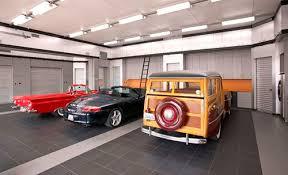 the benefits of porcelain garage floor tile all garage floors