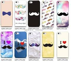 Iphone 4 4s 5 Case Cheap Cases Iphone 5 Hard Covers Protector Cute