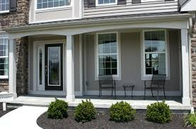 Exterior Porch Design Free Covered Software Program Plans Online ... Exterior Front Porch Designs With Car Port Amazing Front Porch Best Patio For Ideas And Decorating Design 7 Best Images On Pinterest Enclosed Porches Camper Breathtaking Dutch Colonial Design Dutch Colonial Second 2nd Story Addition Ranch Renovation Remodel 1960s Homes Google Search Garage Uncategorized Home Plans With Momchuri Stunning Images Interior Two Windowed Single One House Door Porches Gallery Kitchen Enchanting Pictures Terrific Designlens49 Wood Shingle Along Stone Column