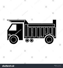 Delivery Truck Icon Stock Vector (Royalty Free) 1057400582 ... Vector Delivery Truck Icon Isolated On White Background Royalty Stock Art More Images Of Adhesive Truck Icon Flat Free Image Designs Mein Mousepad Design Selbst Designen Style Illustration Delivery Image Clock Offering Getty 24 7 Website Button
