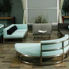 Hampton Bay Patio Furniture Covers by Hampton Bay Patio Furniture Home Design Ideas