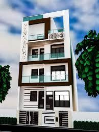 100 Photo Of Home Design S Center