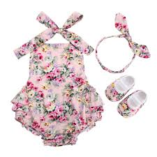 cheap infant girl clothes aliexpress alibaba group