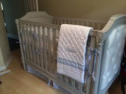 Babi Italia Dresser Cherry by Baby Furniture U2014 The Bump