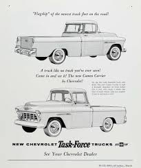Moments In History: Nobody Does Torque Quite Like Chevrolet - The ... Chevrolet Pressroom United States Images S10 Wikipedia 1955 Truck Hot Rod Network Awesome History Timeline 7th And Pattison Southern Kentucky Classics Chevy Gmc American Trucks First Pickup In America Cj Pony Classic Of 70s Madness 10 Years Ads The Daily File1926 Truckjpg Wikimedia Commons Rat Rods Rat 1939 Rods Check Out This Mudsplattered Visual 100