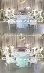 Wedding Decoration Colorful Led Glass Table / Led Wedding Table And Chair  Events - Buy Led Glass Table,Led Wedding Table,Led Dining Table Product On  ... Tables And Chairs In Restaurant Wineglasses Empty Plates Perfect Place For Wedding Banquet Elegant Wedding Table Red Roses Decoration White Silk Chairs Napkins 1888builders Rentals We Specialise Chair Cover Hire Weddings Banqueting Sign Mr Mrs Sweetheart Decor Rustic Woodland Wood Boho 23 Beautiful Banquetstyle For Your Reception Shridhar Tent House Shamiyanas Canopies Rent Dcor Photos Silver Inside Ceremony Setting Stock Photo 72335400 All West Chaivari Covers Colorful Led Glass And Events Buy Tableled Ding Product On Top 5 Reasons Why You Should Early