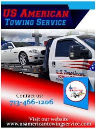 100 24 Hr Tow Truck Services Offered Hours Ing In Houston TX Wrecker Service In