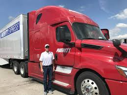 Whitney Lyons-Brasier - Litigation Paralegal - Daimler Trucks North ... Show Me Your Truck Tim Lyons Mac Tools Tommy Sales Consultant Inland Kenworth Inc Linkedin National Crane 690e2 2018 Peterbilt 348 Auto Trans For Sale 2005 Freightliner Columbia Semi Item Dc2449 Sold Permits Applied For July 2016 About Truck Burr Ridge Il Buying Experience Ivo Ivanski Marketing Director Johns Trucks Equipment Ne We Carry A Good Selection Of