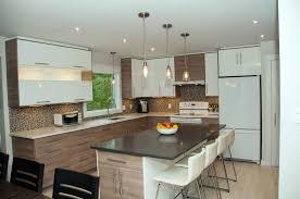 design cuisine cuisine en l ikea photos de design d intérieur et décoration de