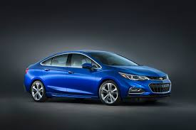 Chevy Cruze Floor Mats 2014 by New Chevy Cruze 2018 2019 Car Release And Reviews