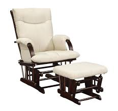 Rocking Chair Cushions Walmart Canada by Walmart Glider Rocking Chair Full Size Of Replacement Glider