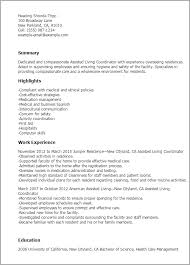 Recruitment Officer Resume Sample Recruiting Examples Recruiter Free Samples Blue Sky Resumes Consultant
