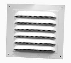 roofing vents amazon com building supplies roofing