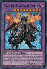 Five Headed Dragon Deck Profile by Building With Clash Red Eyes Fusion Coretcg