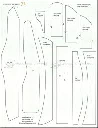 Adirondack Chair Templates   Civil Engineering Society Adirondack Plus Chair Ftstool Plan 1860 Rocking Plans Outdoor Fniture Woodarchivist Wooden Templates Resume Designs Diy Lounge 10 Weekend Hdyman And Flat 35 Free Ideas For Relaxing In Adirondack Chair Plans Mm Odworking Tools Tips Woodcraft Woodshop Woodworking Project To Build 38 Stunning Mydiy