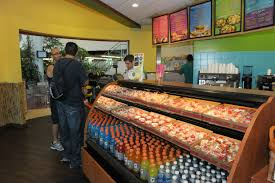 Tropical Smoothie Cafe - Restaurants ShopFIU - Office Of Business ... Shopfiu Office Of Business Services Florida Intertional Barnes Noble Closing In Aventura 33180 Salad Creations Restaurants Comcement News At Fiu University Losses Blame It On Harry Potter How It Works One Card Home James Morsut Blog As If No One Is Reading Provost Office And