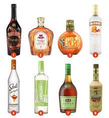 Baileys Pumpkin Spice by Breakthru Beverage Group