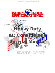 Manual Heavy Duty Trucks Air Conditioning System Safety Operation ... Preowned 2005 Sterling Acterra Van Body Near Milwaukee 412181 Wisconsin Farm Technology Days July 2018 By Leader Telegram Issuu Untitled Matchbox Superkings K31 Peterbilt Refrigeration Truck Cacola Calamo Intertional Special Issue Unep Iir Csg Sponsors Eau Claire Bears Air Rodeo Quandt 379 And Spreadaxle Reefer Arriving At Tfk 2014 Refrigeration Solutions For Nissan Vans 2010 Freightliner 122 Sd West Allis Wi 5004733934 Decleene Truck Trailer Sales Releases Upgraded Website