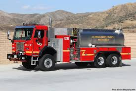 CA, Los Angeles County Fire Department Water Tender Medium Duty Heavy Trucks For Sale We Sell New Freightliner Food Truck At Smoasburg Los Angeles Editorial Image Of Driving Jobs California Best Kusaboshicom Newegg Will Call Center Industry French Crepes Truck Tanker Local In Ca Resource Nearzero Emission Trucks Deployed In Busiest Port Complex May Trucking Company The Port The Future Is Arriving Next City Western Star Southern 4700 4800 4900 Autocar Expeditor Acx Chicago