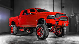 100 Dodge Ram Truck Parts All About Accessories And