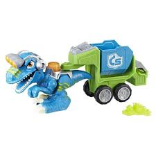 Playskool Heroes Chomp Squad Raptor Compactor | HasbroToyShop Food Network 28 Images Foodnetworkgo Spicy Family Crossing The Mekong River From Chompet In Truck At Luang Monster Munching Chomp Orange County Greenwood Rock N Chow Steve Smith Chompz Food Truckmashcraft Nation A Slice Of Singapore On Wheels Chad Hornbger Stop Roll Branding Truck Trucks In Phone Number Yelp Gastro Bits San Diego Festival Menu For Anaheim Crab Burger Network Laura Tran Photo Disney Cars 3 Toys Demo Derby Chase Miss Fritter
