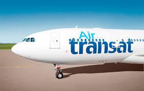 air transat lyon montreal air transat s extending its europe 2018 season further into
