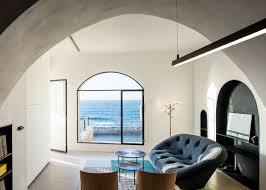 100 Design House Interiors Dezeens Top 10 Home Interiors Of 2017