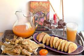 Pumpkin Pasties Harry Potter World by Easy Pumpkin Pasties For Your Harry Potter Party U2014 Moms Have More Fun