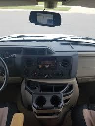100 Timmons Truck Center Top 25 Grant Parish LA RV Rentals And Motorhome Rentals Outdoorsy