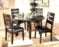Formal Dining Room Sets With China Cabinet Dinner Tables