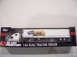 PERDUE FARMS DCP 2015 Tractor Refrigerated Trailer New Mint In Box ... Lil Toys 4 Big Boys Die Cast Promotions Cheap Diecast Metal Trucks Find Deals On Line Semi 1 64 For You Mopar Guysot Bigger Scale Scale143com Freightliner Columbia Clark Environmental 164 P Flickr Replica Of Dhl Kenworth W900 Dcp 32796 A Photo Flickriver Toy Peterbilt Youtube My Updated 4118 Model Trucks Diecast Tufftrucks Australia 34010 Blue Western Star 5700xe Midroof Cab With Triaxle 4026cab K100 Cabover Stampntoys