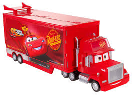 Disney CARS Mega Mack RACEWORLD® Play Set Wafflema Disney Cars Transforming Mack Playset Review Ice Racing Turbo Rc Truck 3channel Remote Control Styles Pixar Uncle Plastic Modle Toys Car Gifts For Dizdudecom Hauler With 10 Die Cast Mini Racers Transporter 1 Lightning Mcqueen Heavy Cstruction Videos 2 Florida 500 Final Race By Lego Juniors 3 Shopdisney Cdn64 Toy Macks Mobile Tool Center Toysrus Infrared Mattel Shop Online For In Australia H6422 Ebay