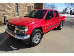 2006 GMC Truck For Sale | ClassicCars.com | CC-1073071 2006 Gmc Sierra 1500 Crew Cab Pickup Truck Item Da5827 S C6500 Topkick Crew Cab 72 Cat Diesel And Chassis Truck Gmc 5500 At235p Bucket 3500 Slt 4x4 Dually In Onyx Black 252013 Biscayne Auto Sales Home 2gtek13t461226924 Green New Sierra On Sale Ga Awd Denali 4dr 58 Ft Sb Research Truck For Classiccarscom Cc1041428 Yukon Denali Loaded Tx Lthr Htd Seats Clean 2500 With Salt Spreader Western Plow Plowsite