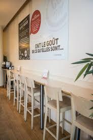 cooking cuisine maison 12 best restaurant shop décor intérieur images on