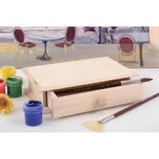 boite a tiroirs en bois boite tiroirs bois achat vente boite tiroirs bois pas cher