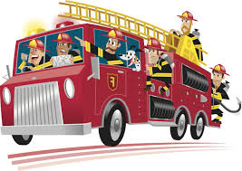 Best Of Firetruck Clipart Gallery - Digital Clipart Collection Semitrailer Truck Fire Engine Clip Art Clipart Png Download Simple Truck Drawing At Getdrawingscom Free For Personal Use Clipart 742 Illustration By Leonid Little Chiefs Service Childrens Parties Engine Hire Toy Pencil And In Color Fire Department On Dumielauxepicesnet Design Droide Of 8 Best Pixel Art Firetruck Big Vector Createmepink Detailed Police And Ambulance Cars Cartoon Available Eps10 Vector Format Use These Images For Your Websites Projects Reports