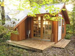 office shed ways to build a home studio shed or office shed my